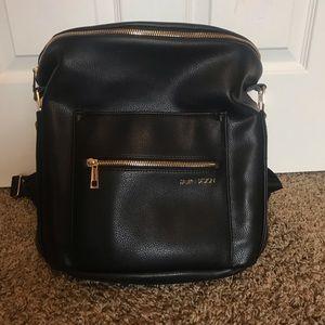 Fawn Design original Diaper Bag